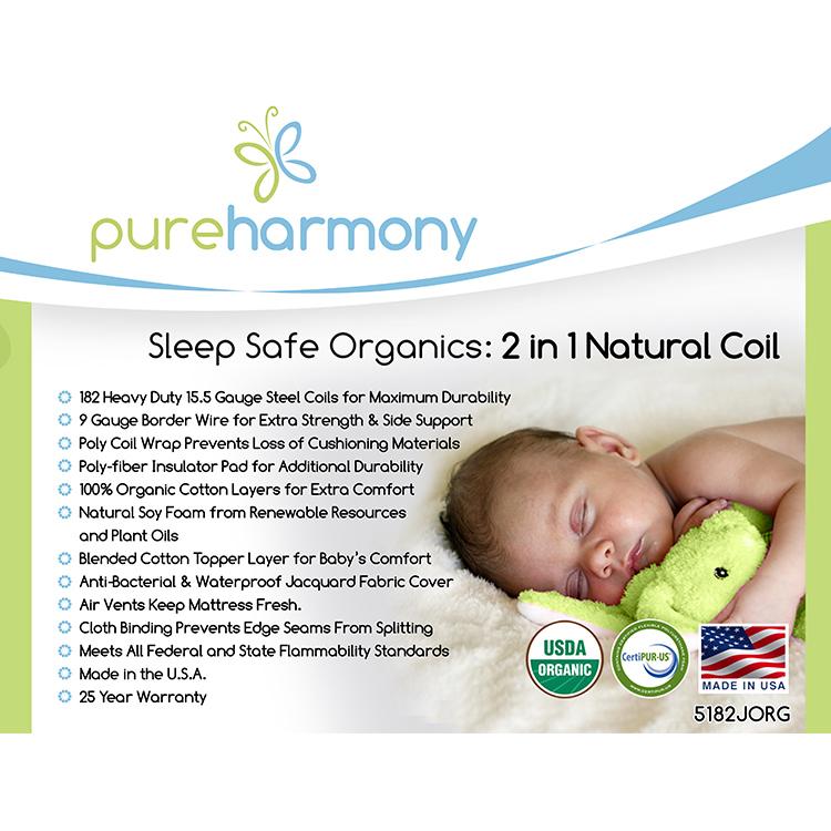 pure-harmony-sleep-safe-organics-2-in-1-natural-coil-crib-mattress-163
