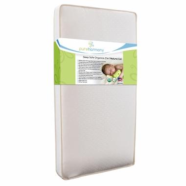 pure-harmony-sleep-safe-organics-2-in-1-natural-coil-crib-mattress-201
